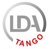 Argentine Tango, LDA