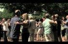 Dance Al Fresco - Regent's Park, London