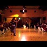 FESTIVAL ABRAZOS - 6/7/8 May 2011 - Devon/ENGLAND (3)
