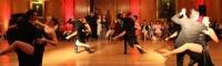 UK Tango Festival & Champion 2016